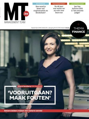 cover MT Finance